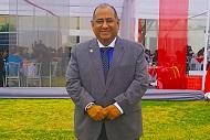 Perú, País con Futuro Digital