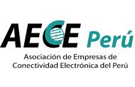 Empresas de AECE logran certificación ISO - 27001