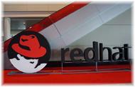 Novedades de Red Hat