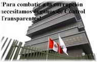 Caso MINEDU: ¿Tribunal OSCE Vs. CONTRALORÍA?