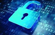 Cómo protegerse en el Día Internacional de los Datos