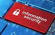Política Nacional de Seguridad de la Información