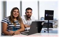Credicorp apuesta por Startup y finalizan apoyo