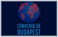 Perú miembro del Convenio de Budapest