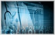 Registros de Salud Informatizados: Recomendación Europea