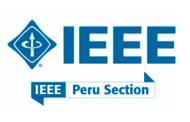 Tendencias tecnológicas de la IEEE