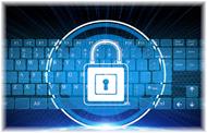 Tendencias 2019 en Ciberseguridad