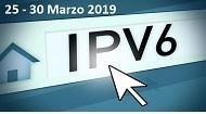 Certificación Oficial en IPv6 por el IPv6Forum