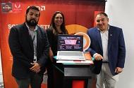 Lenovo con nuevos productos