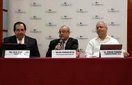 Megatendencias que impactan a Latinoamérica