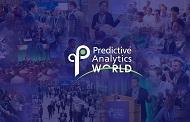 Nueva edición del Predictive Analytics Experience