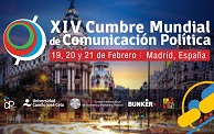 Peruano da charla en España