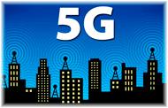 5G y la infraestructura de red