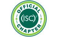 (ISC)2 Peru Chapter (Reunión mensual):