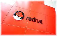 Comunicado de Red Hat y Microsoft