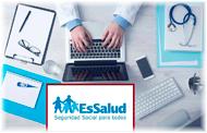 Historia clínica electrónica para 12 millones de peruanos