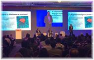 Casos de aplicación de Inteligencia Artificial (IA) en empresas en el Perú