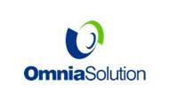 Nuevo Aniversario de Omnia Solution