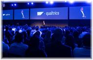 SAP en su afán de volver inteligentes a las empresas