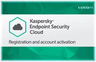 Kaspersky con novedosa propuesta