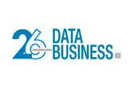 26 aniversario de Data Business