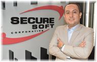 Crecimiento sostenido de SecureSoft