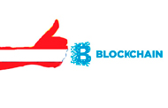 Blockchain como herramienta de Transparencia y Anticorrupción
