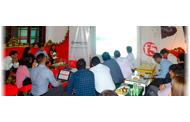 Grupo Electrodata y F5 Networks realizaron exitoso evento