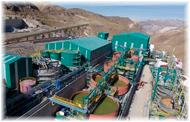 Minas Buenaventura de la mano con SAP