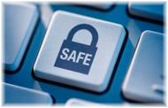 ¿Qué sabes de Ciberseguridad?
