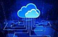 Se refuerzan los servicios Cloud
