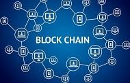 Blockchain en el Estado Peruano