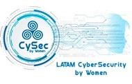 """Espacio Ciberseguro con """"CySecbyWomen"""""""