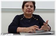 La realidad del IPv6 en el Perú