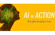 Qlik Analytics Tour – Lima