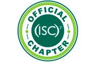 Charla mensual de Capítulo ISC2 Perú Chapter