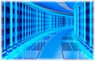 La disrupción digital y el futuro del centro de datos