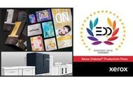 Nuevo galardón para Xerox