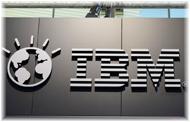 Recortes laborales en IBM