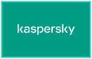 Kaspersky con nuevo rostro