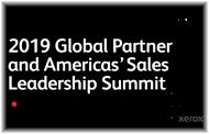Empresas peruanas presentes en evento internacional