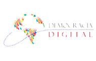 Vuelve Premio Nacional Democracia Digital