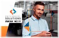 Forman nueva alianza entre Forza y Nexxt