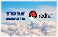 Red Hat ya es de IBM