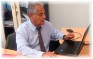 Desprotección de Derechos Personales de Magistrados o Transparencia y Acceso a la Información Pública