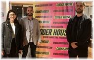 Coder House llega al Perú
