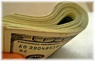 Las corruptas del Banco Mundial
