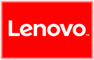 Lenovo ingresa a la lista top de Fortune