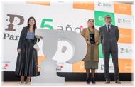 SAP y la equidad de género