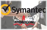 Compran a Symantec